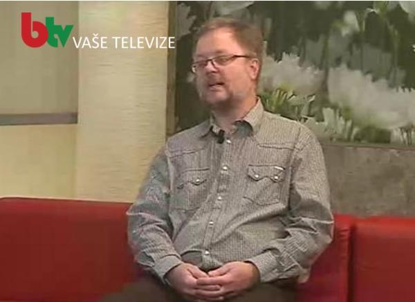 TV - Vlna z Brna