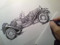 FIAT Tipo 55