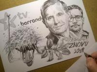TV Barrandov