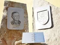 Pomník generálovi