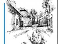 Jemnické listy duben 2011