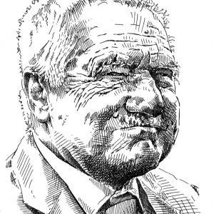 Václav Klaus, prezident, česká republika
