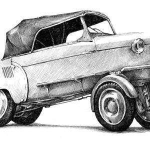 REYONNAH 1951