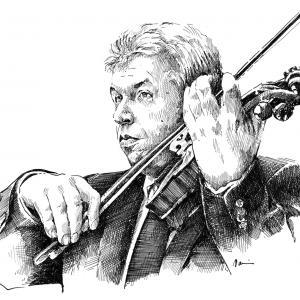 Jaroslav Svěcený