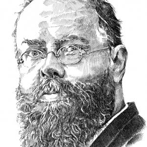 Jaroslav Paliardi