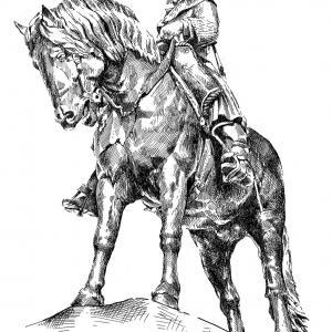 Jan Žižka z Trocnova a Kalicha