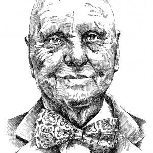 Mikuláš Klimčák