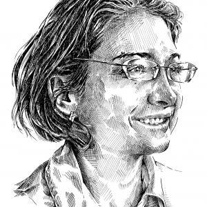 Petra Formanová