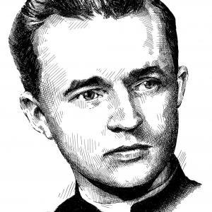 Jan Bula