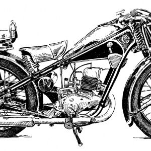 ČZ 175