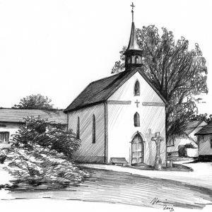 Pálovice u Jemnice