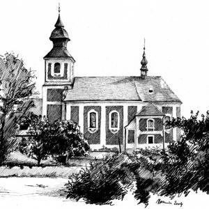 Slavíkovice