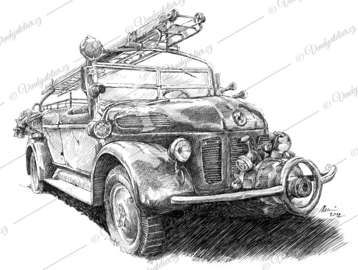 Steyr 2000A