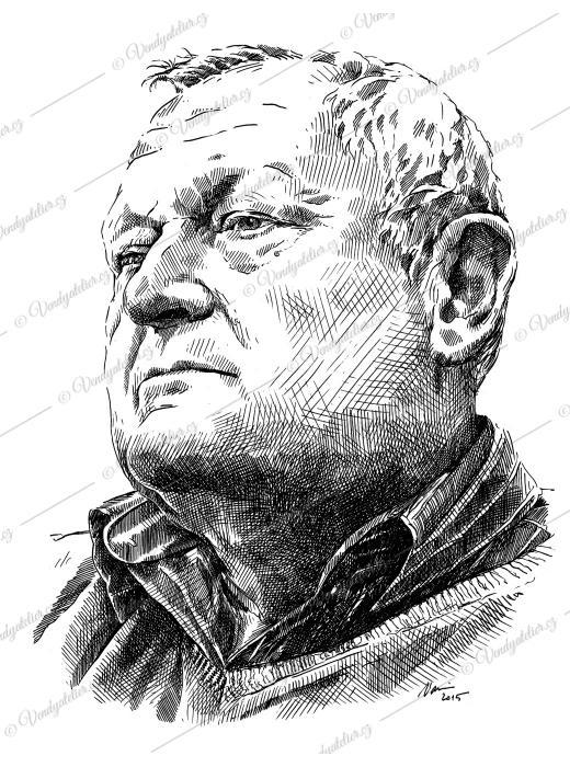 Josef Salač