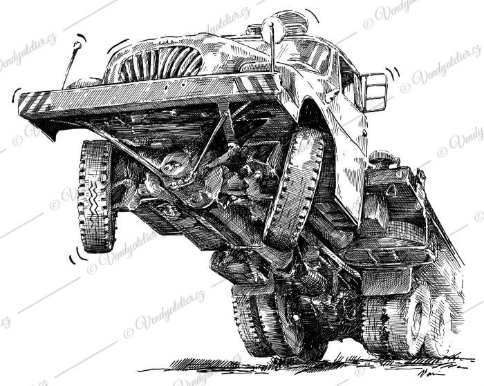 Tatra 138