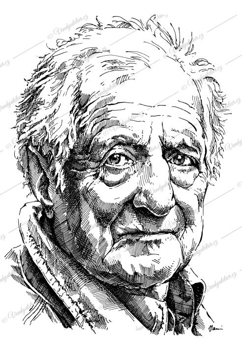 Pavel Bobek