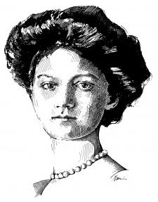 Zita Bourbonsko-Parmská