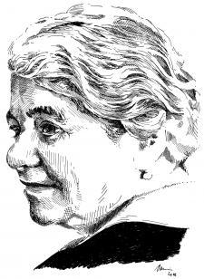 Ema Pechová