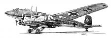 Kampfgeschwader 40 (KG 40)