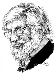 Ivan M. Havel
