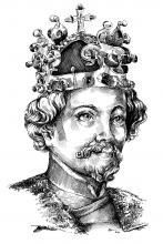 Václav IV