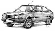 Škoda Rapid 1.6 TDI MT
