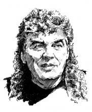 Jozef Lulák
