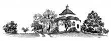 Kaple Nejsvětější Trojice - Rosice