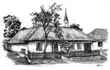 - Petrovice u Moravského Krumlova