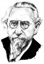 František Soukup