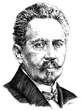Jan Máchal