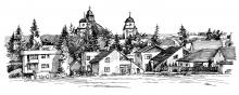 Jaroměřice nad Rokytnou