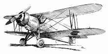 Letov Š-328