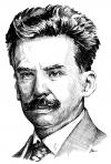 Jiří Stříbrný