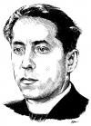 Václav Drbola