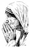 Matka Tereza