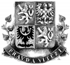 Prezidentská Standarda - Pravda vítězí