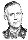 Genmjr. v. v. Oskar Starkoč