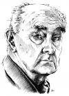 Zdeněk Burian