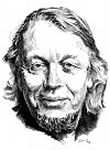 Svatopluk Karásek - Písničkář