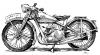 Jawa 175 Special