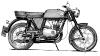 Maico MD 125