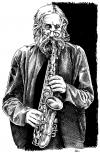 Vratislav Brabenec