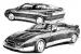 Saab EV-1